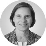 Andrea-Sullivan-UBERDOC-Advisor