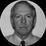 Bob-Hannon-MD-UBERDOC-Advisor