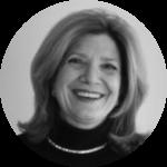 Janet-Muto-MBA-UBERDOC-Advisor