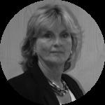 Lynda-Dilando-UBERDOC-Advisor