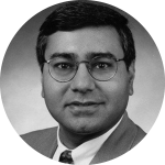 Neeraj-Kohli-MD-MBA-UBERDOC-Co-Founder