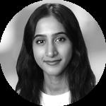 SItara-Rao-UBERDOC-marketing-analyst-BW