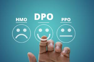 UBERDOC Introduces The DPO